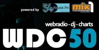 wdc50