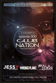 Club_Nation_300_flyer_small